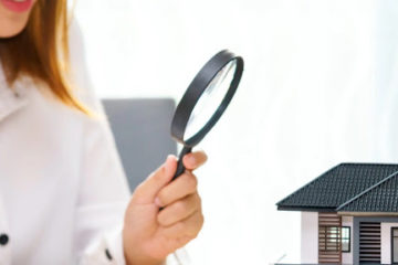 Quel prix pour un diagnostic immobilier