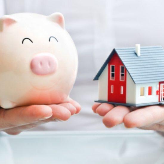 tarif-diagnostic-immobilier