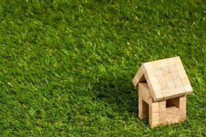 quand-faire-diagnostics-immobiliers